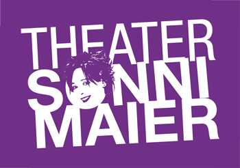 Theater Sonni Maier