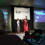 Sonni Maier: 10 Jahre Drama Ministry